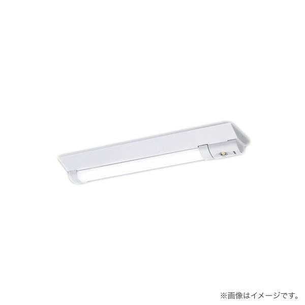 LED非常灯 非常用照明器具 セット XWG201DGNLE9(NWLG21623+NNW2005GN LE9)XWG201DGN LE9 パナソニック