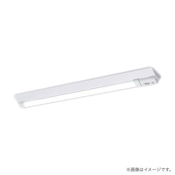 LED非常灯 非常用照明器具 セット XWG442DGNLE9(NWLG42623+NNW4405GN LE9)XWG442DGN LE9 パナソニック