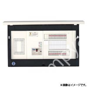 kawamuraの分電盤 分電盤 扉付 ドア付 手数料無料 リミッタスペース付 単3 EL5244 高級品 24+4 EL 5244 50A 河村電器