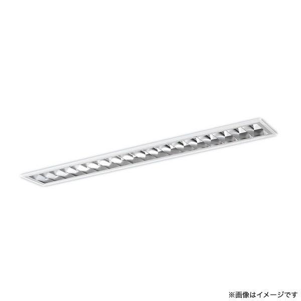 XLX432FENTLE9(NNLK42762J+NNL4300ENT LE9+FSK41225)XLX432FENT LE9 LEDベースライト セット パナソニック