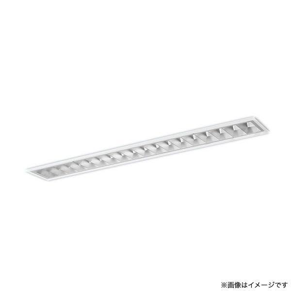 XLX463FHNTLA9(NNLK42762J+FSK41235+NNL4600HNT LA9)XLX463FHNT LA9 LEDベースライト セット パナソニック