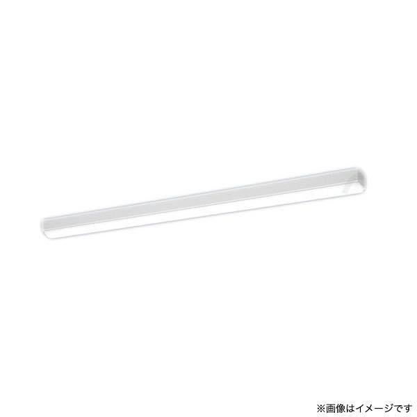 XLX469NENLE9(NNLK41109+NNL4600ENT LE9)XLX469NEN LE9 LEDベースライト セット パナソニック