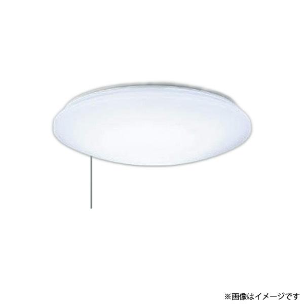 LEDシーリングライト AH46825L(AH 46825 L) 8畳用 コイズミ照明