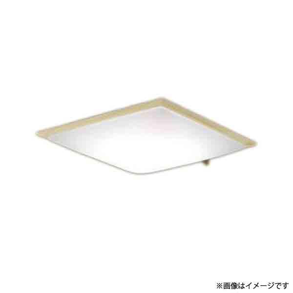 和風 LEDシーリングライト AH48769L(AH 48769L)~6畳用 コイズミ照明
