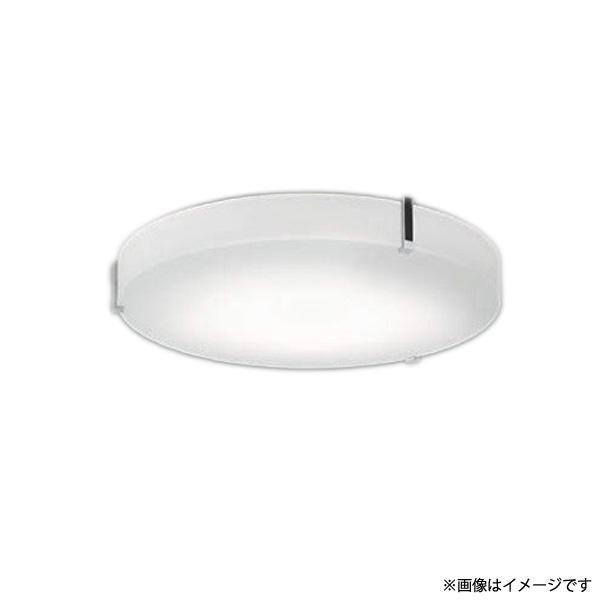LEDシーリングライト AH48791L(AH 48791L)~12畳用 コイズミ照明