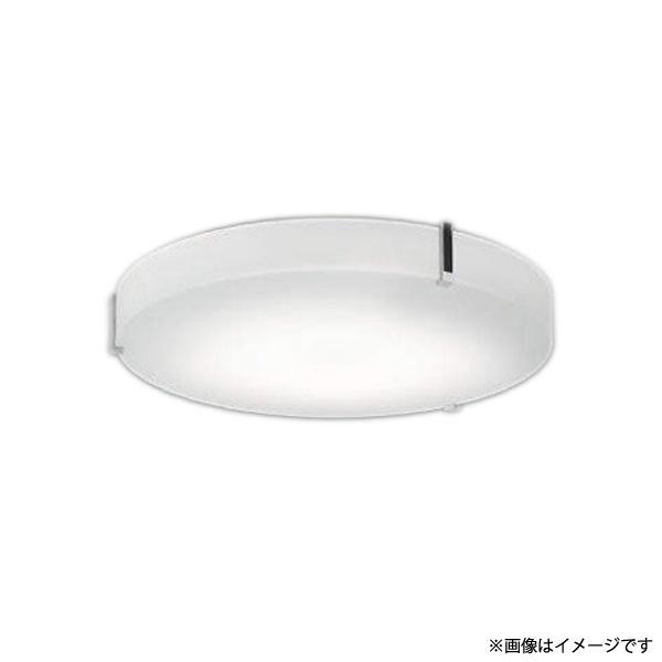 LEDシーリングライト AH48792L(AH 48792L)~10畳用 コイズミ照明