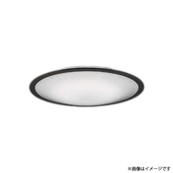 LEDシーリングライト AH48864L(AH 48864L)~10畳用 コイズミ照明