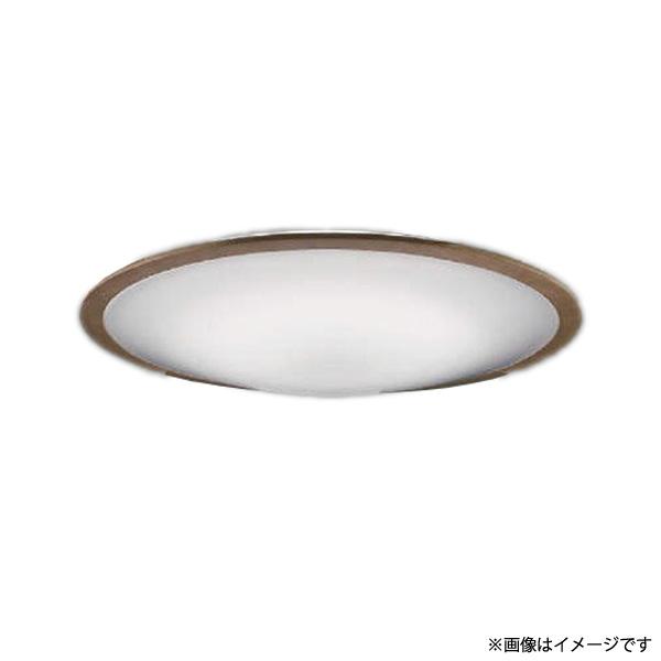 LEDシーリングライト AH48876L(AH 48876L)~10畳用 コイズミ照明