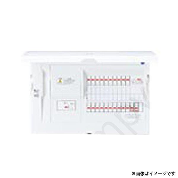 分電盤 スマートコスモ レディ型(マルチ通信タイプ)ドア付 リミッタースペースなし 主幹60A 分岐26+1 BHR86261B2 パナソニック