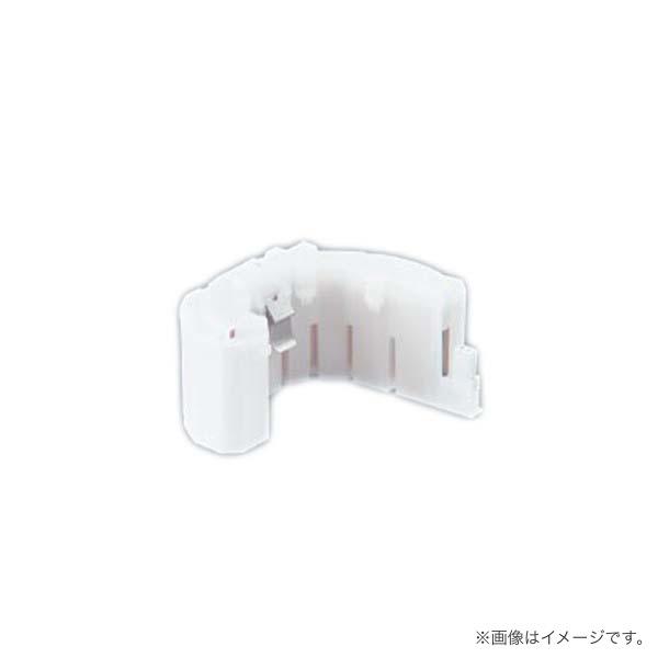 FK759C(FK-759C)誘導灯・非常灯用バッテリー