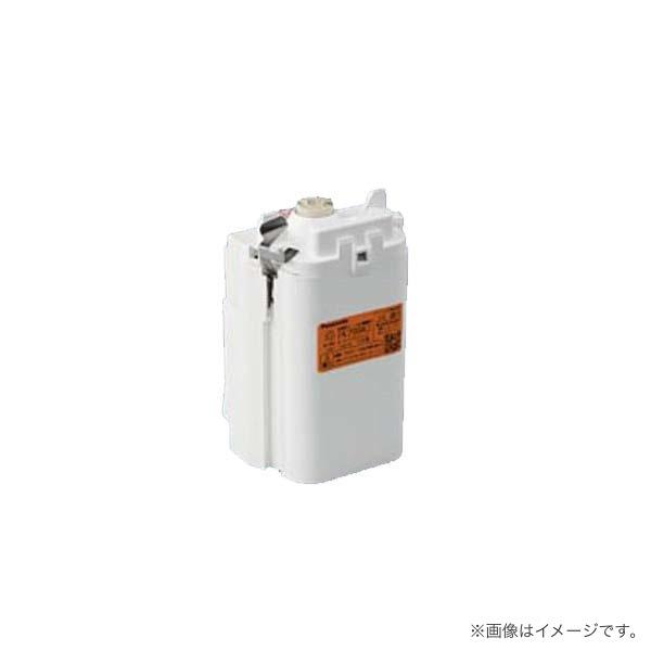 FK799KJ(FK-799KJ)誘導灯・非常灯用バッテリー
