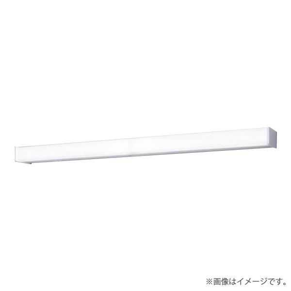 NNCF40135LE9(NNCF40135 LE9)LED非常灯 非常用照明器具 パナソニック