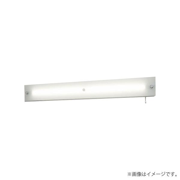 NWFF41669LE9(NWFF41669 LE9)LED非常灯 非常用照明器具 パナソニック