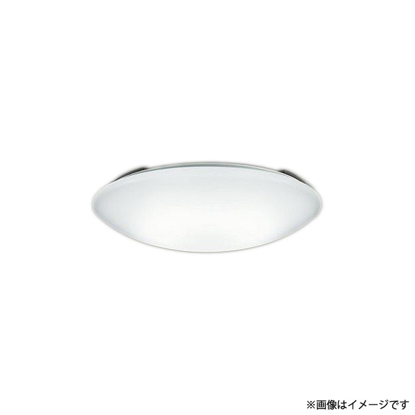 LEDシーリングライト 10畳用 DCL40509(DCL-40509、DCL-40509DS、DCL40509DS)大光電機