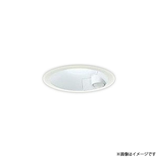 LEDダウンライト DDL4496WW(DDL-4496WW、DDL-4496WWDS、DDL4496WWDS) 大光電機