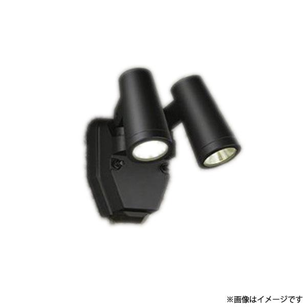 LEDスポットライト DOL4670YB(DOL-4670YB、DOL-4670YBDS、DOL4670YBDS) 大光電機