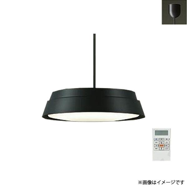 LEDペンダントライト DPN38514(DPN-38514、DPN-38514DS、DPN38514DS) リモコン付 大光電機