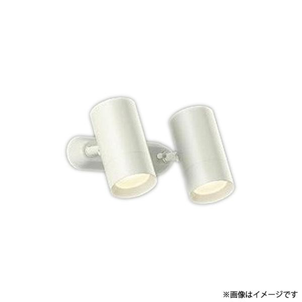 DSL5329YW(DSL-5329YW、DSL5329YWDS、DSL-5329YWDS)LEDスポットライト 大光電機