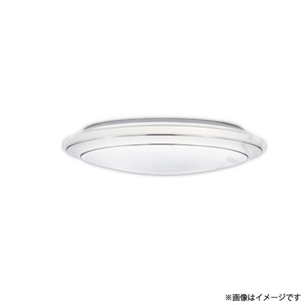 LEDシーリングライト LEDH81613N-LC(LEDH81613NLC) 東芝ライテック(TOSHIBA)