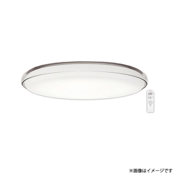 LEDH81806LC(LEDH81806-LC)LEDシーリングライト 東芝ライテック