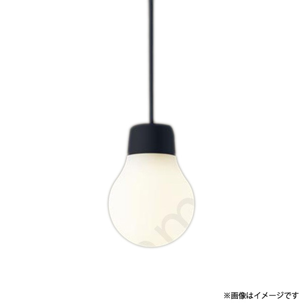 LEDペンダントライト LGB10418BCE1(LGB10418B CE1)パナソニック