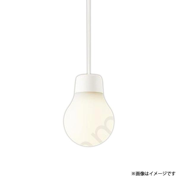 LEDペンダントライト LGB11058WCE1(LGB11058W CE1)パナソニック(ライティングレール/配線ダクトレール)