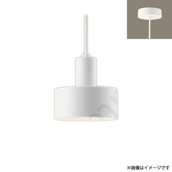 LGB15465 LEDペンダントライト パナソニック