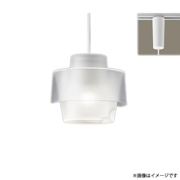 LEDペンダントライト LGB16771LE1(LGB16771 LE1)パナソニック(ライティングレール/配線ダクトレール)