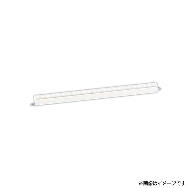 LEDベーシックライン照明 LGB50265LE1(LGB50265 LE1) パナソニック