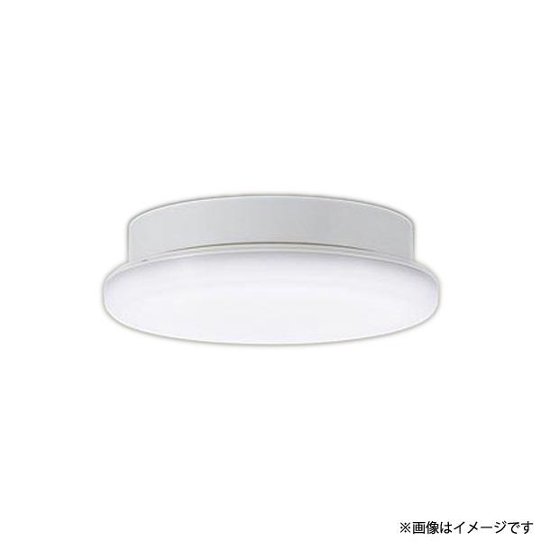 LEDシーリングライト LGB51770LG1(LGB51770 LG1) パナソニック