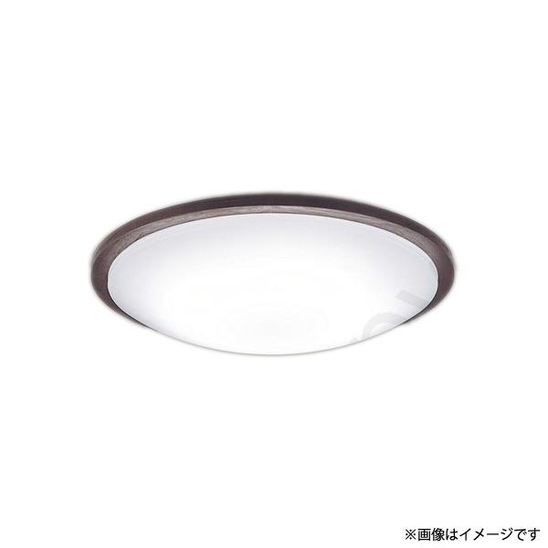 LGBZ2581 LEDシーリングライト パナソニック