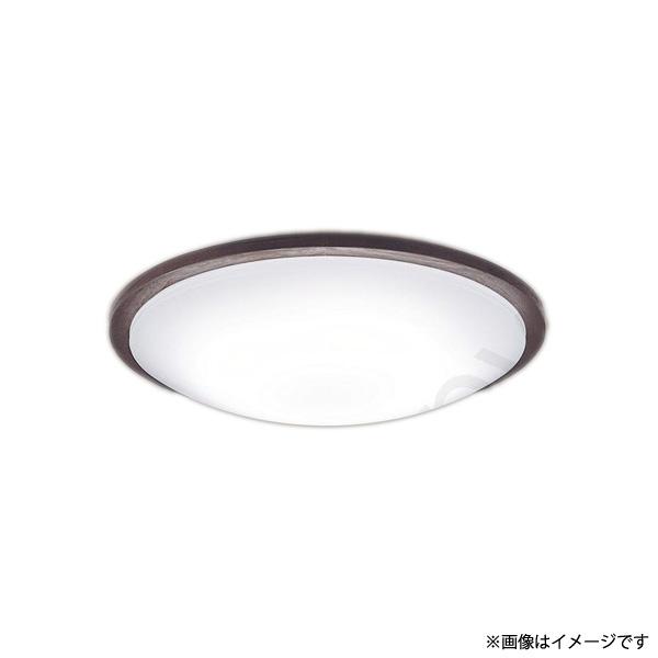 LGBZ3581 LEDシーリングライト パナソニック