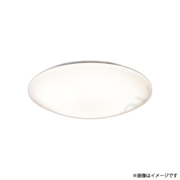 LEDシーリングライト LGBZ5201 20畳用 リモコン付 パナソニック