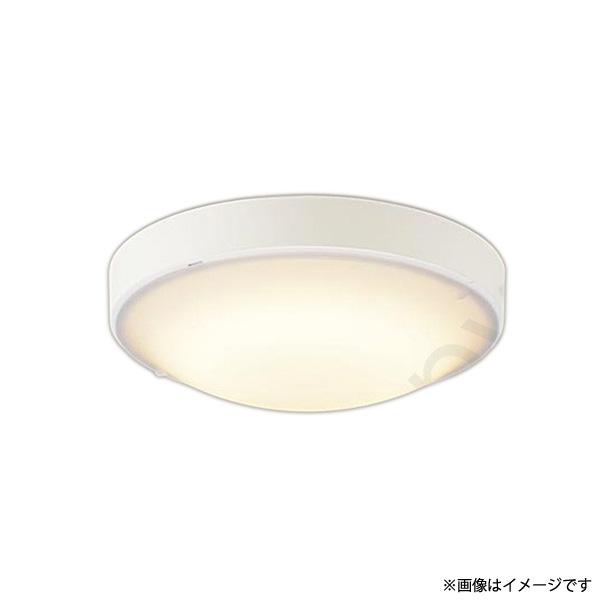 LEDシーリングライト LGW51706WCF1(LGW51706W CF1)パナソニック