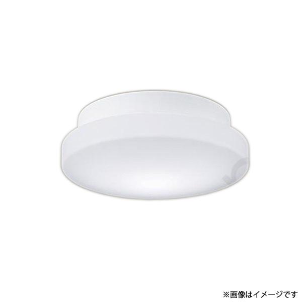 LED浴室灯 LGW85066LE1(LGW85066 LE1) パナソニック