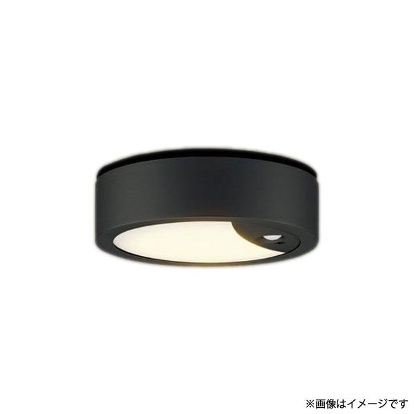 LEDダウンライト LGWC51515LE1(LGWC51515 LE1)パナソニック