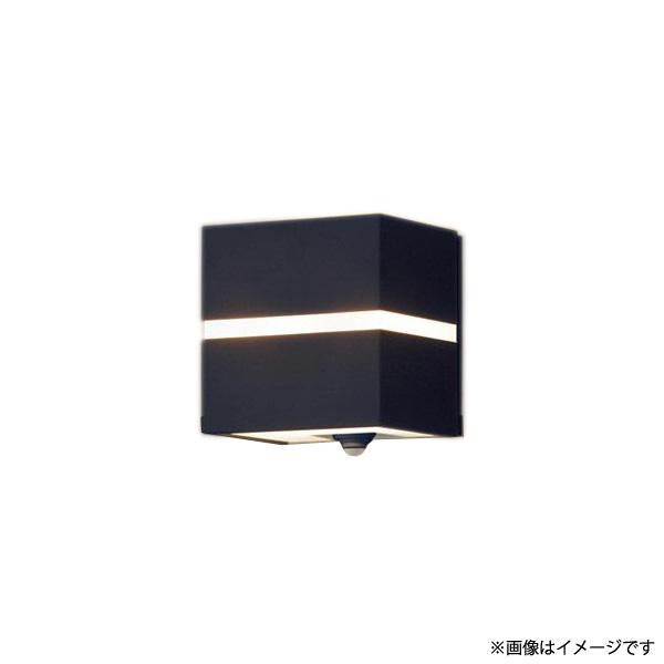 LEDポーチ灯(ブラケット) LGWC80355LE1(LGWC80355 LE1) パナソニック
