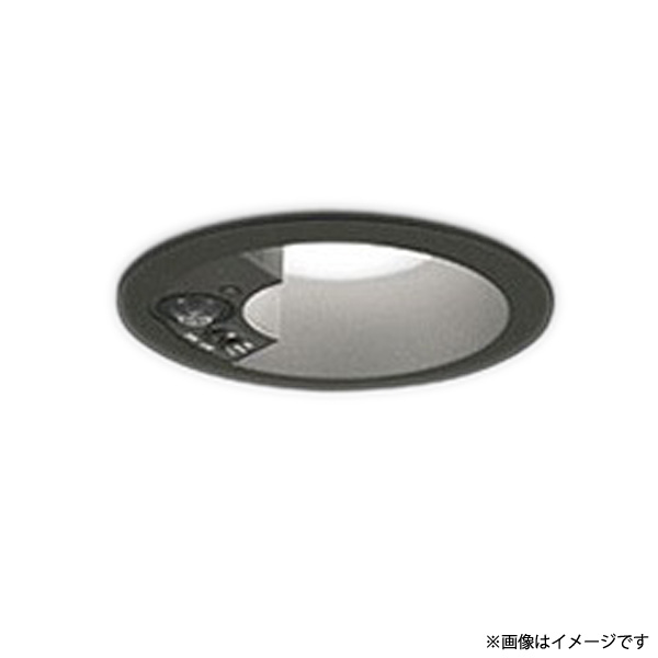 LEDダウンライト OD261851(OD 261 851) オーデリック