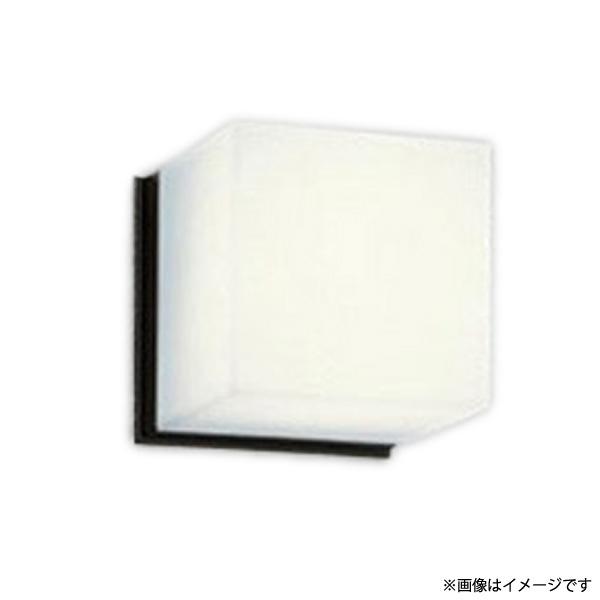 LEDポーチ灯(ブラケット) OG041643LD(OG 041 643LD) オーデリック
