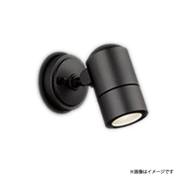 LEDスポットライト OG254570LD(OG 254 570LD) オーデリック