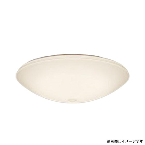 LEDシーリングライト OL251342(OL 251 342) オーデリック