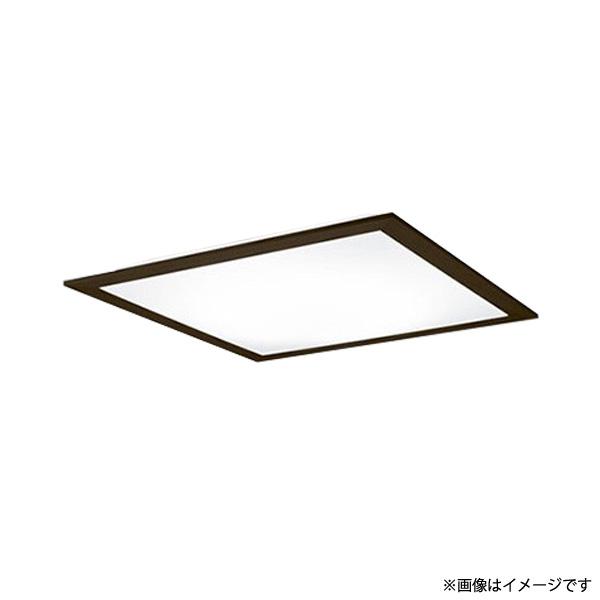 LEDシーリングライト OL251397(OL 251 397) 10畳用 リモコン付 オーデリック