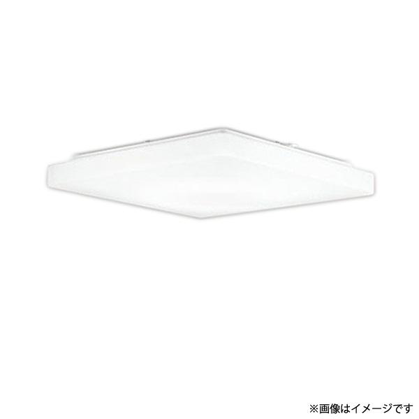 LEDシーリングライト OL251409(OL 251 409) 6畳用 リモコン付 オーデリック