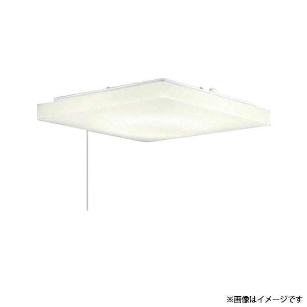 LEDシーリングライト OL251409L(OL 251 409L) 6畳用 オーデリック