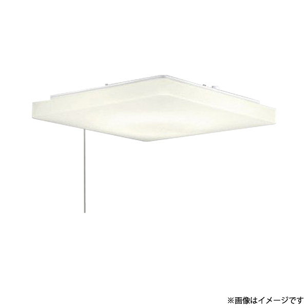 LEDシーリングライト OL251411L(OL 251 411L) 4.5畳用 オーデリック