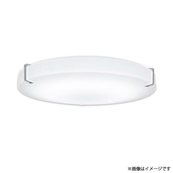 LEDシーリングライト OL251500P1(OL 251 500P1) ~6畳用 オーデリック