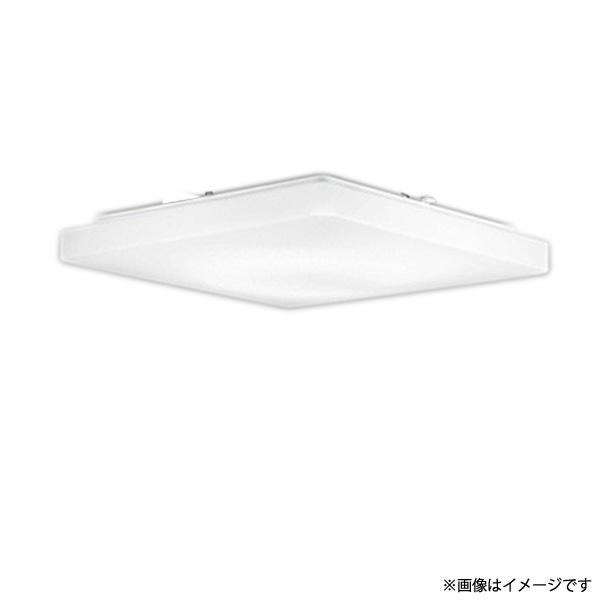 LEDシーリングライト OL251519(OL 251 519) ~14畳用 オーデリック