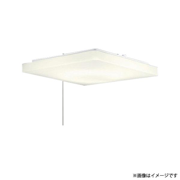 LEDシーリングライト OL251616L(OL 251 616L) 8畳用 オーデリック