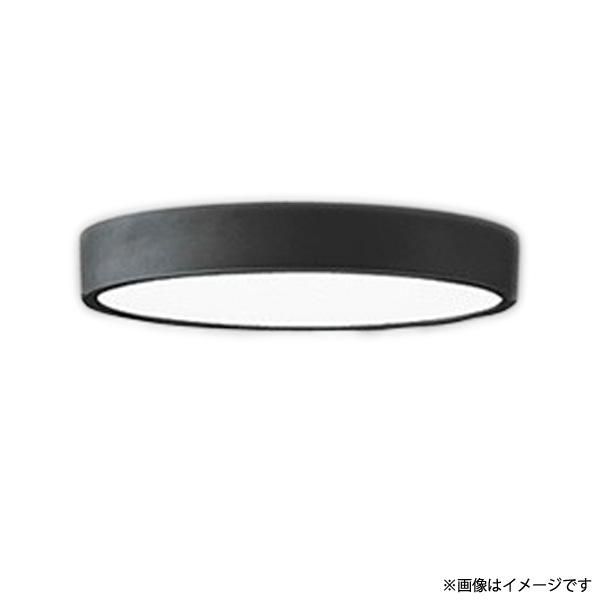 LEDシーリングライト OL251732(OL 251 732) オーデリック