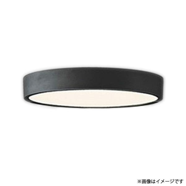 LEDシーリングライト OL251733(OL 251 733) オーデリック
